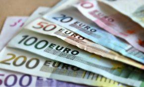Iako su najskuplje pozajmice, u Srbiji odobreno 2,5 milijarde evra keš kredita
