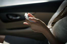 Google će brisati podatke sa vašeg telefona ako ga ne koristite