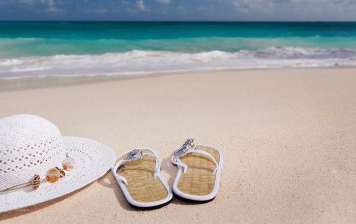 Da li turističkim agencijama preti propast?