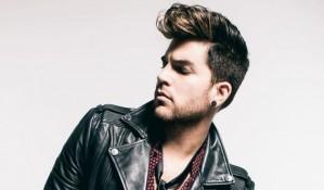 Adam Lambert izdao najbolji album u 2015. godini