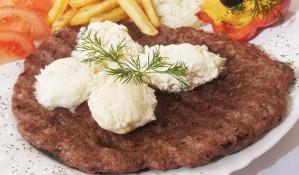 Srpski restorani apsolutni hit u Rusiji: