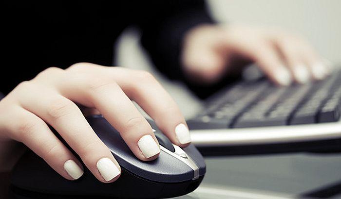 Srbiji potrebno 20.000 IT stručnjaka, uplitanje države problematično