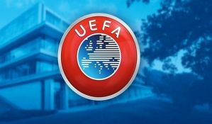 UEFA osniva Kuću slavnih