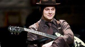 Poznati gitarista zabranio mobilne telefone na svojim koncertima