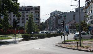 Od danas izmena režima saobraćaja u Braće Ribnikar