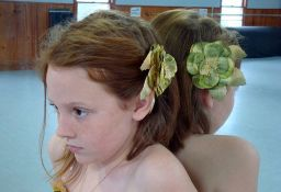 Već sa osam godina deca mogu početi da stvaraju lošu sliku o svom izgledu