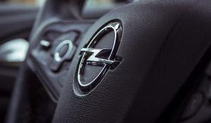 Opel uhvaćen u prevari prilikom testiranja štetnih gasova