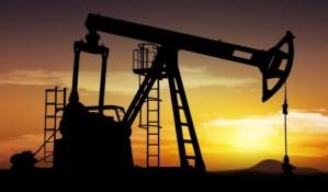 Nafta postaje