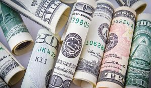 Direktna Banka kupila Piraeus banku