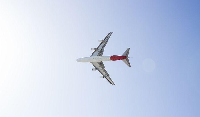 Avio-kompanija ostavila putnike u Meksiku da se snalaze kako znaju i umeju