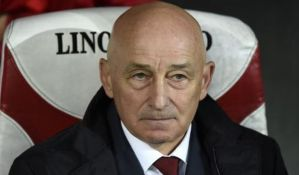 Muslin ozbiljan kandidat za selektora BiH