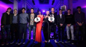 VIDEO: ATP se izvinio zbog provokativne ceremonije žreba