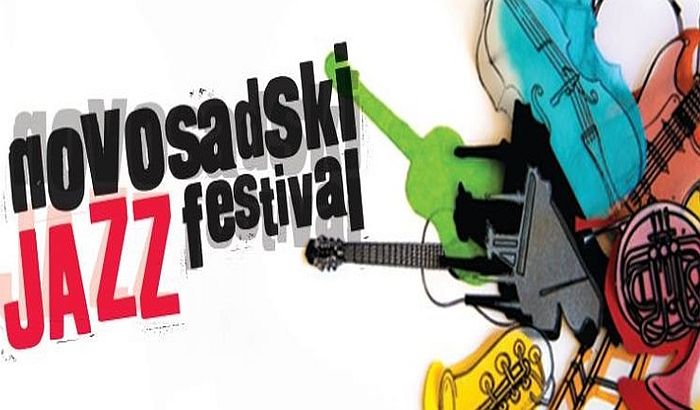 Počinje Novosadski džez festival
