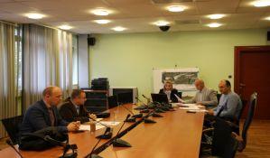 Novi Sad dobija drugu Lidlovu radnju i  dva miliona evra u budžetu