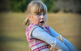 Otkriveno zašto deca ne vole neke ljude