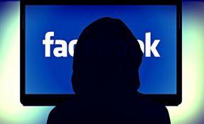 Kako nas fejsbuk eksploatiše?