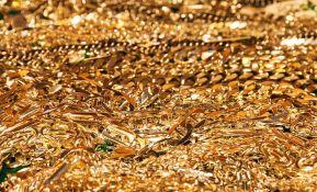 Pljačkaš zlatare na Bulevaru oslobođenja počinio još šest razbojništava