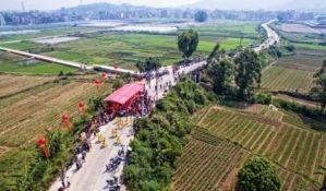Jedno venčanje okončalo svađu dva sela dugu 300 godina