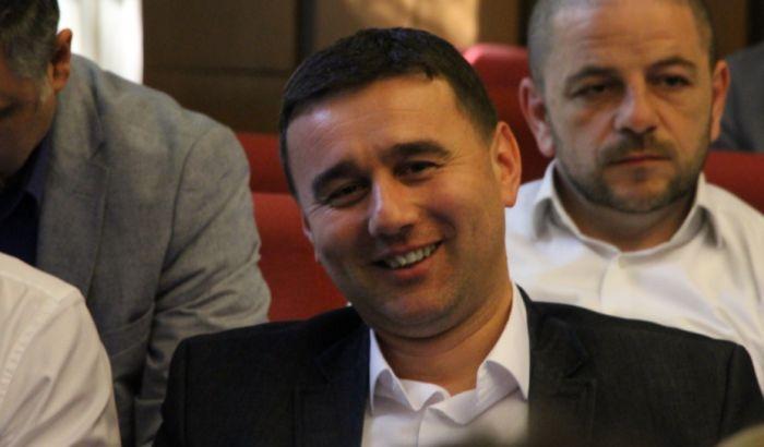 Milovan Amidžić novi direktor GSP-a, Ivan Radojičić na čelu