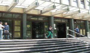 Meštaninu Bačkog Gradišta povećana kazna zatvora za ubistvo žene