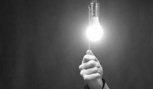 Da li štedimo novac kad isključimo svetlo?