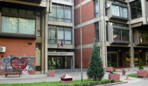 Konsultacije za upis na žurnalistiku na Filozofskom fakultetu