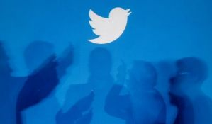 Broj korisnika Twittera porastao, ali opali prihodi
