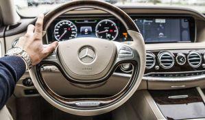 Vozimo kola stara u proseku 14 godina, tehnički pregledi na minimumu