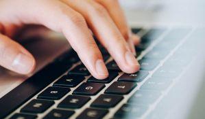 Obustavlja se kontroverzno špijuniranje Amerikanaca na internetu