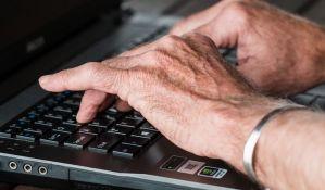 Radnici u pedesetim poniženi i odbačeni, sve više prijava diskriminacije