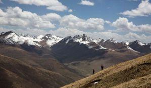 Kina planira da ima najveći nacionalni park na svetu