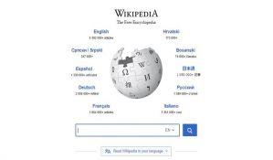 Turska blokirala Vikipediju, razlog nepoznat