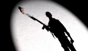 Srbiji niko ne isporučuje optužene za ratne zločine