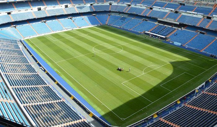 Real Madrid oduzeo više od 600 preprodavanih karata