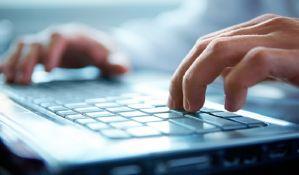 U Srbiji registrovano 100.000 nacionalnih internet domena