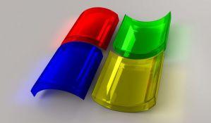 Kad ističe podrška za pojedine verzije Windowsa i Office paketa