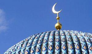 Pred slovačkom skupštinom zakon o zabrani izgradnje džamija