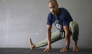Ovo su najveći mitovi kada je reč o vežbanju i mršavljenju