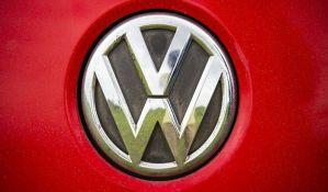 Ovi automobili su najtraženiji na evropskom tržištu