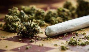 Korisnici marihuane produktivniji i zadovoljniji ljudi?