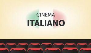 Subotica: Festival italijanskog filma od 6. do 12. novembra
