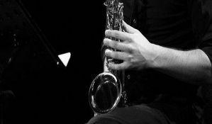 Koncert studenata katedre za duvačke instrumente 8. novembra