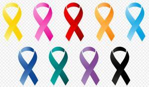 Srbija i Albanija zemlje sa najmanje testiranih na HIV u Evropi