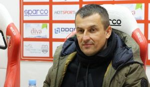 Vasiljeviću
