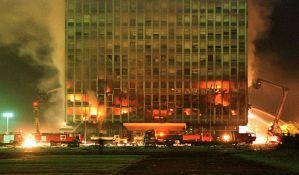 Nemački advokat tužio ceo Bundestag zbog bombardovanja SR Jugoslavije