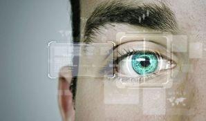 Tehnologija prepoznavanja lica naklonjenija belim muškarcima