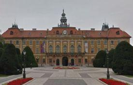 Sombor: Konferencija o migrantskoj krizi u utorak i sredu u zgradi Županije