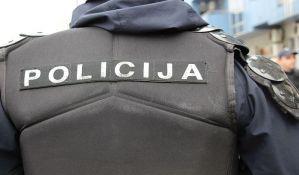 U pucnjavi na Novom Beogradu ranjen muškarac