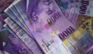 Banke više neće moći iz bilo kog razloga da naplaćuju kredite prevremeno