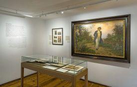 U Beču otvoren Betovenov muzej